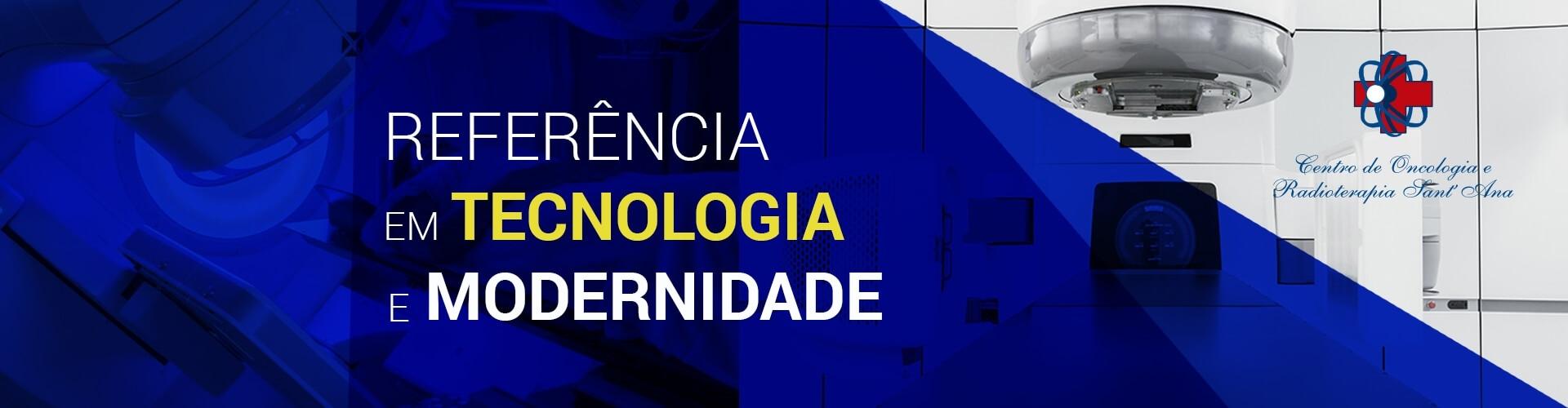 Banner Desk 1 - Oncosantana